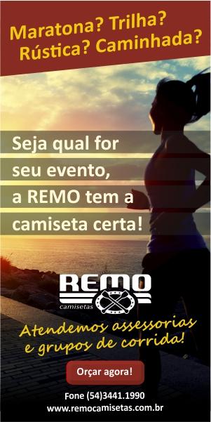 Remo 300x600